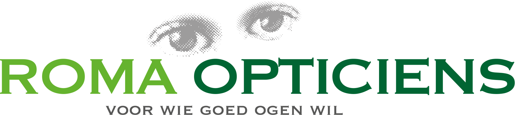 Roma Opticiens
